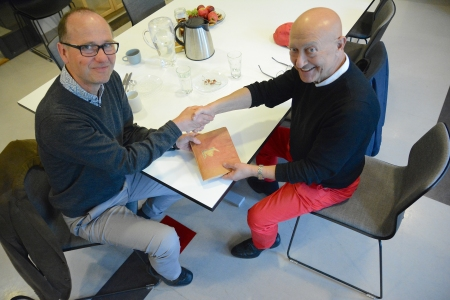 Berge Arne & Kohn Ervin 2016-0615 DSC_5109