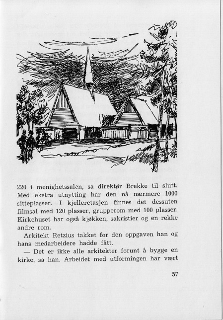 A Hauge side 3.jpg